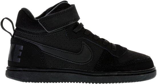 c11f62d7307 bol.com | Nike Sneaker Court Borough Mid (PSV)