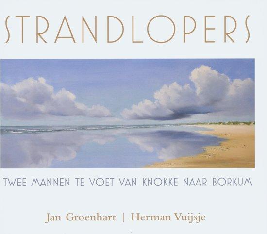Strandlopers