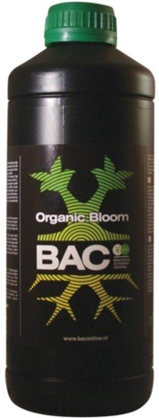 Biologische Bloeivoeding (500 ml)