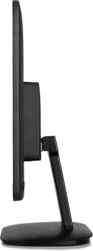 HKC MR16S 15,6 inch Full HD LED Monitor