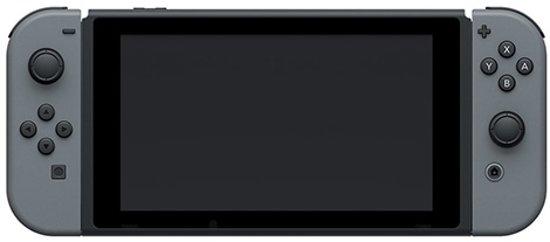 Nintendo Switch Console - 32GB - Grijs