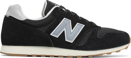 New Balance Sneakers Heren ML373 - Black
