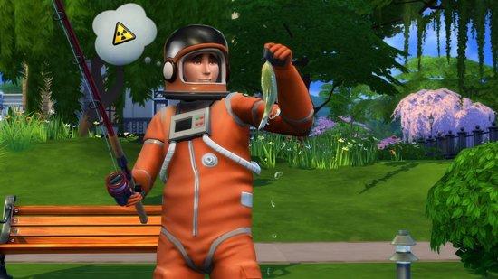 de Sims vrijspelen stoppen met daten CS go matchmaking hetzelfde IP