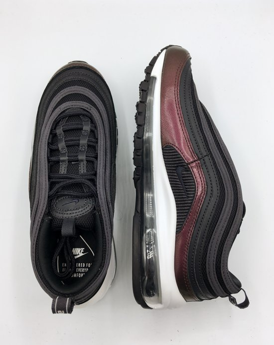 Nike Air Max 97 SE Sneakers Dames Maat 38