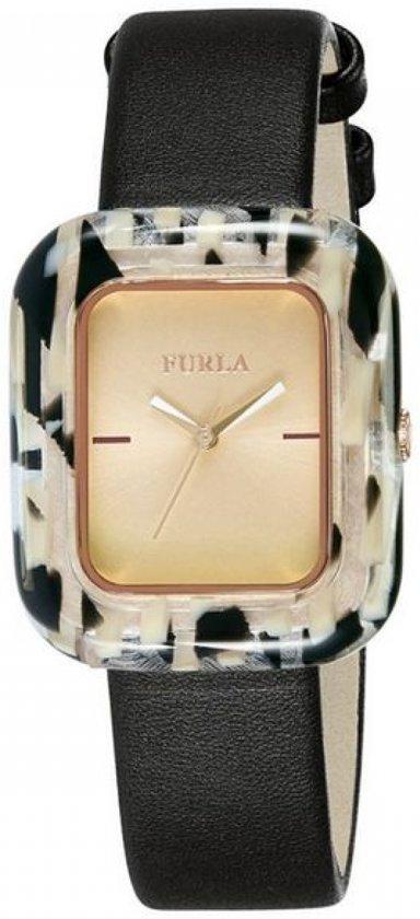 Furla - Horloge Dames Furla R4251111505 (35 mm) - Dames -