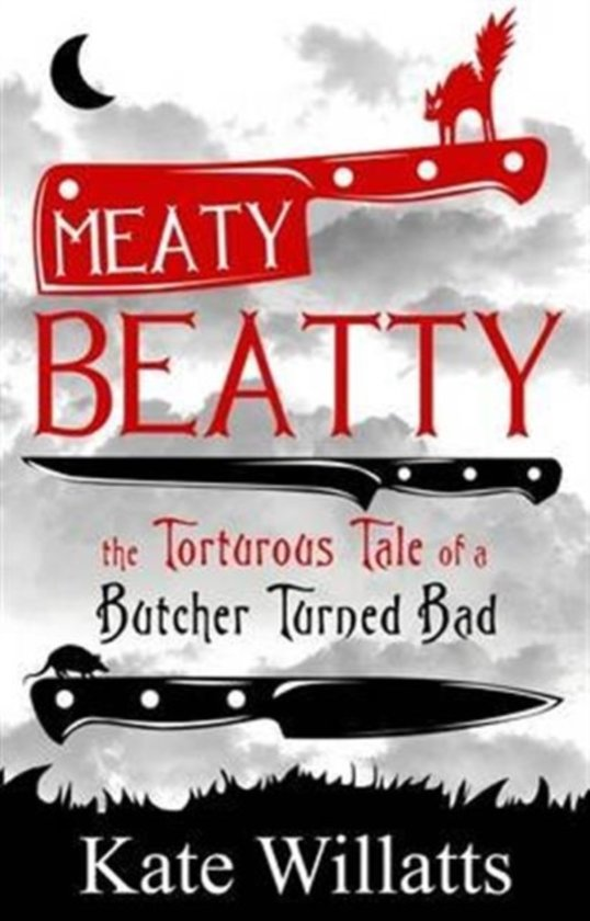 Meaty Beatty