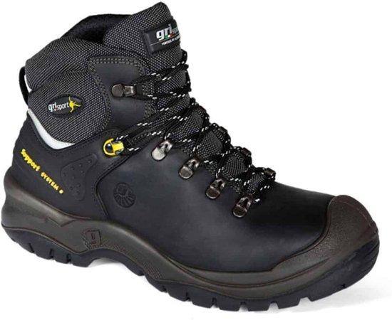 Aanbieding Werkschoenen.Bol Com Grisport Veiligheidsschoen 803 S3 Mt