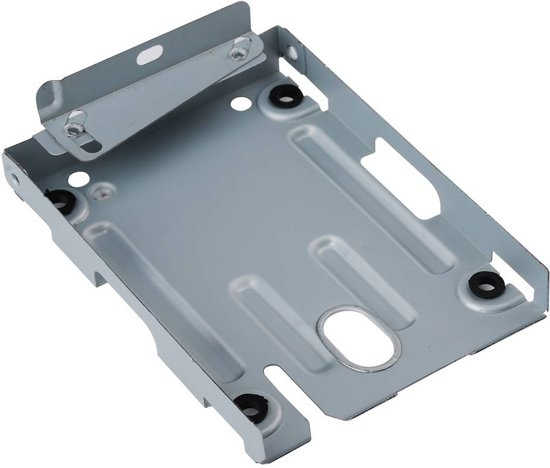 Brauch Hard Disk Mounting Bracket voor PS3