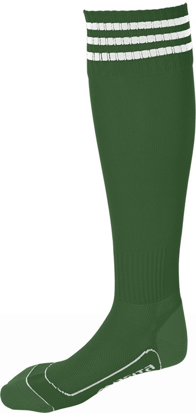 Masita Liverpool Kousen - Sokken  - groen - 32-36