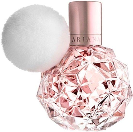 Bolcom Ariana Grande Ari 50 Ml Eau De Parfum Damesparfum