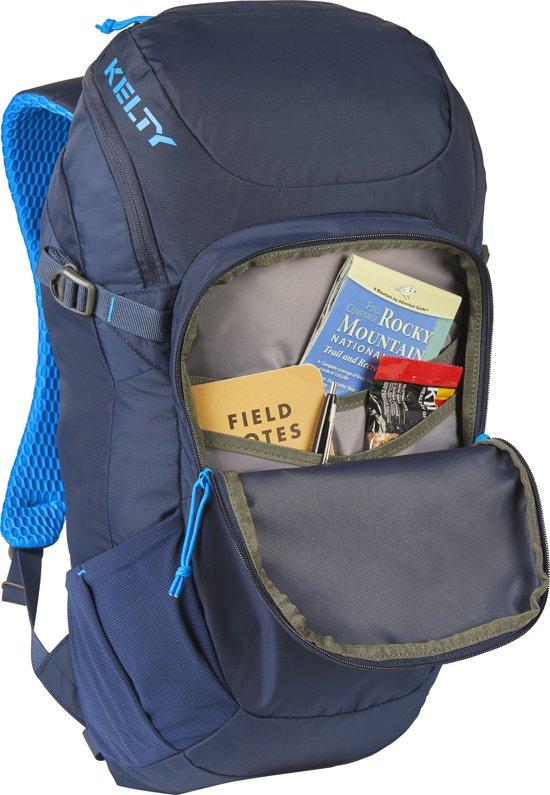 Kelty Backpack Redtail 27 Kelty Backpack 27 Redtail Redtail Kelty 27 zwq4gzxvr