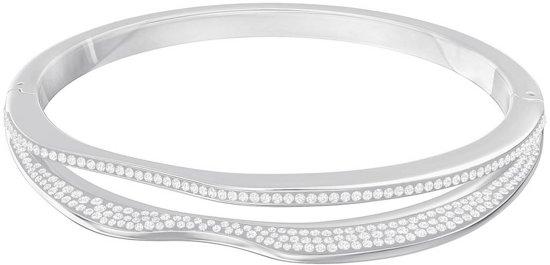 Swarovski Armband - Hilly - 5366590