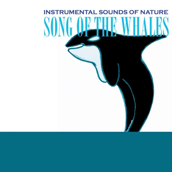 Sounds of Nature: Song of the Whales