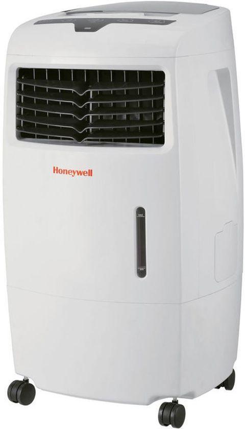 Honeywell CL25AE - Luchtkoeler/ventilator
