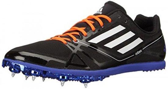 Hommes Adizero Adidas Chaussures De Course Mt Bl 41 1/3 yFoXzLo