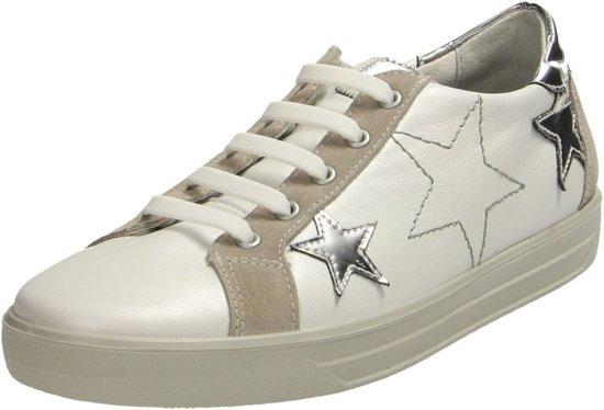 Ricosta Lage schoenen