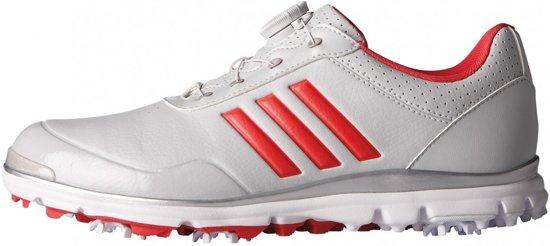 Adidas Adistar Bonne Lite yZRixk6EjW