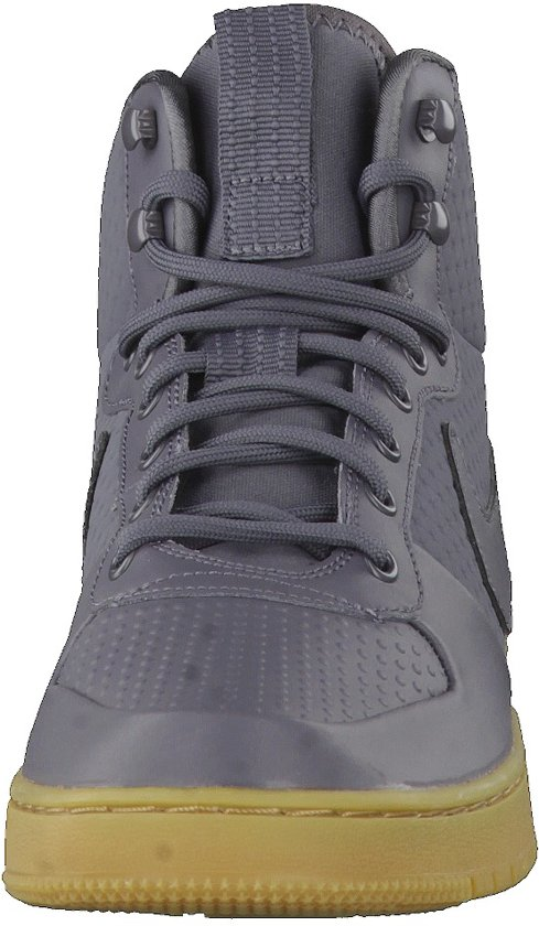 | Nike Sportswear Hoge sneakers Court Borough Mid