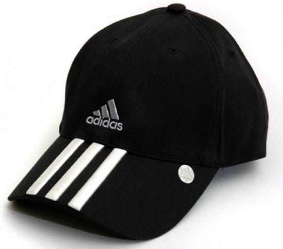 841cfe60e8e bol.com | Adidas cap