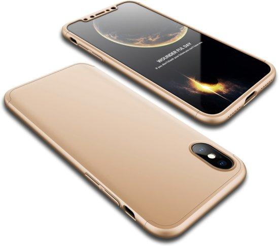 a66292235a9 Telefoonaccessoires Mobigear | Globos' Giftfinder