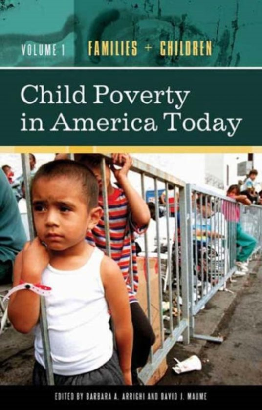 Child poverty in america essays Homework Writing Service