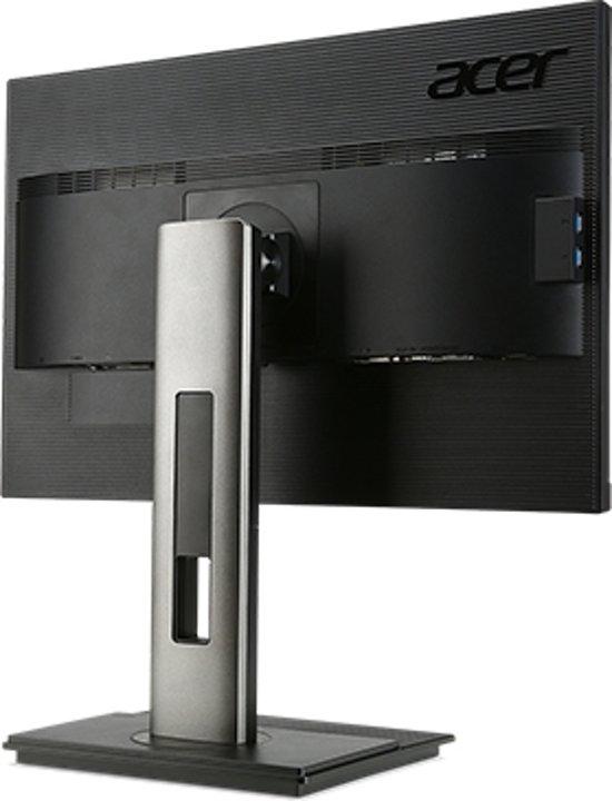 Acer B246WL - Full HD Monitor