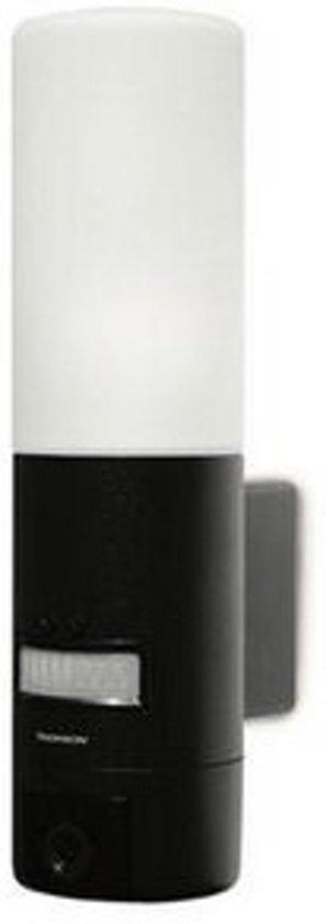Thomson 512494 720p IP-camera met lamp