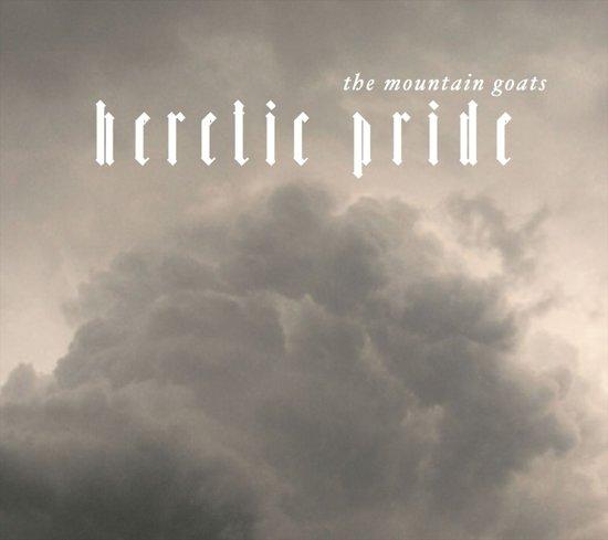 Heretic Pride