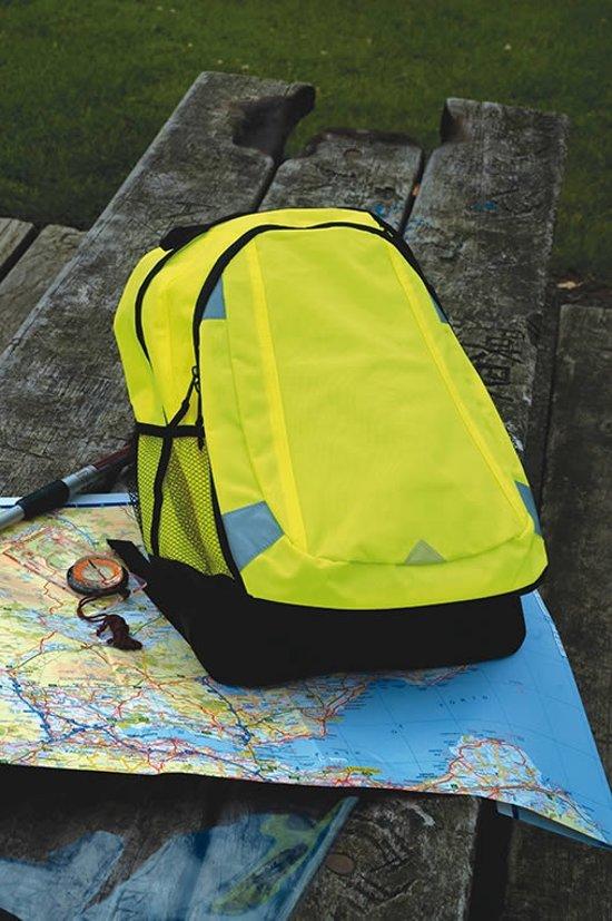 Rugzak Rty Yellow Rty Yellow Rugzak Enchanced Rugzak Rty Enchanced Yellow Enchanced xagHIq1