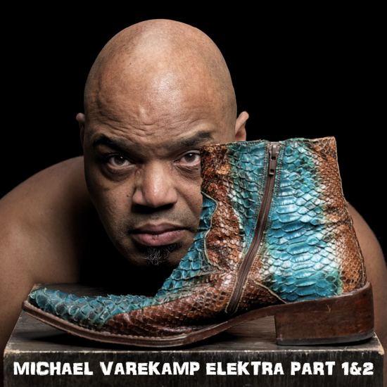 MICHAEL VAREKAMP -  ELEKTRA