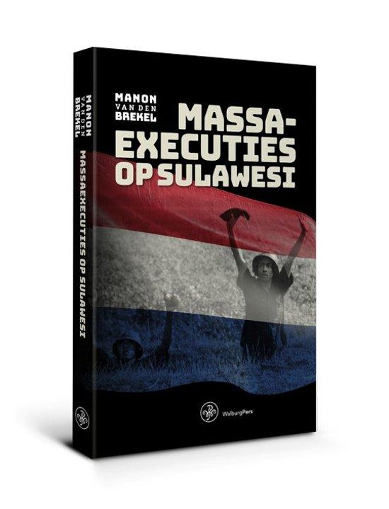 Massa-executies op Sulawesi