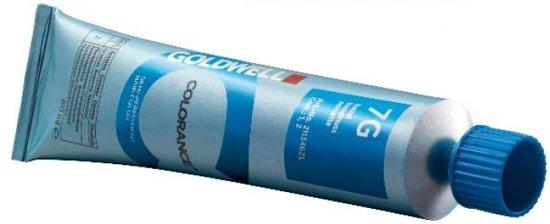 Goldwell Colorance Acid Tube 5RB 60ml