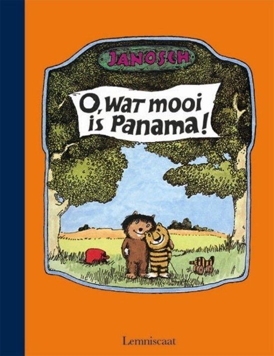 Afbeeldingsresultaat voor Hoe mooi is panama