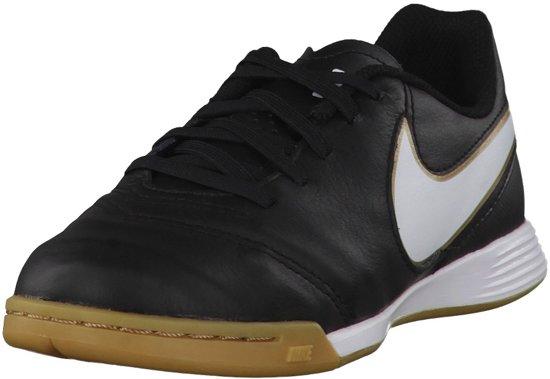   Nike Tiempo Legend VI IC Voetbalschoenen Maat 34