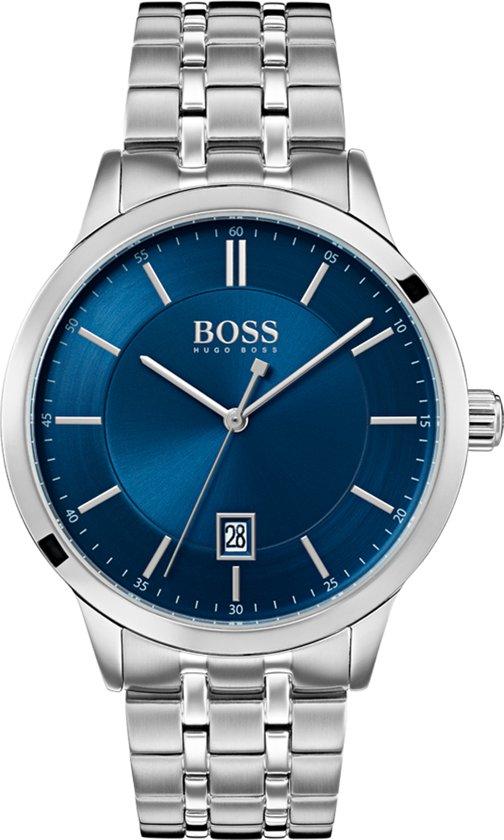 Hugo Boss Officer Horloge