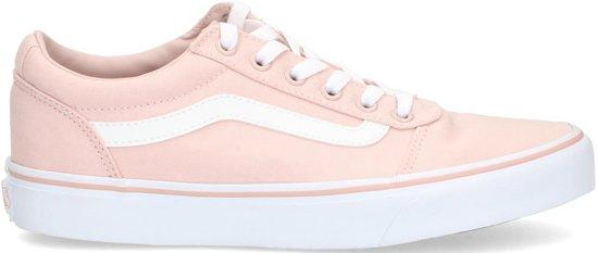 Vans Ward sneaker - Dames - Maat 39 -