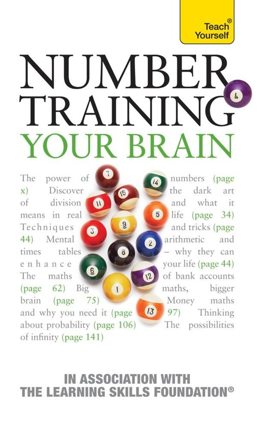 Bol number training your brain teach yourself ebook number training your brain teach yourself solutioingenieria Images