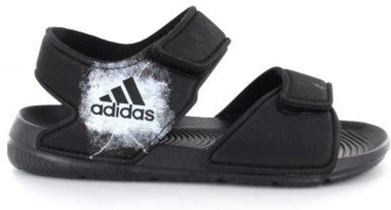 bol.com   adidas - AltaSwim C - Kinderen - maat 28