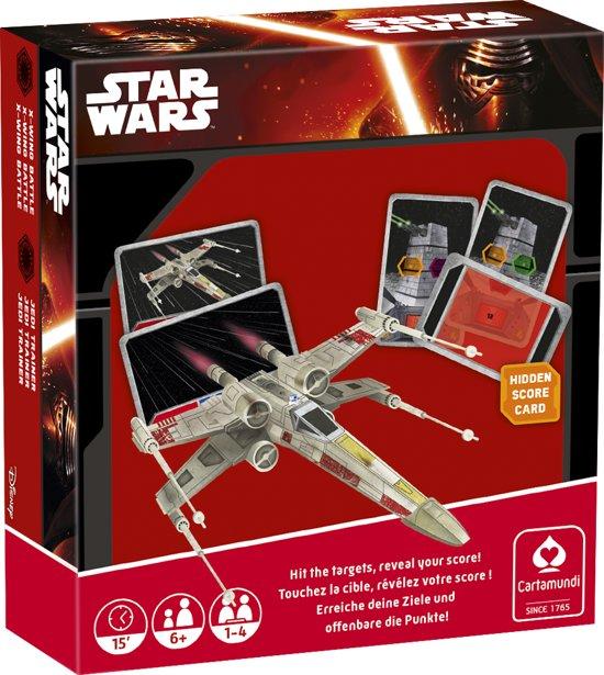 Afbeelding van het spel Star Wars - Spellendoos
