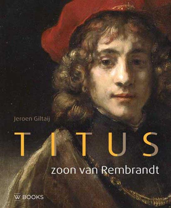 catalogus van etsen en tekeningen door rembrandt
