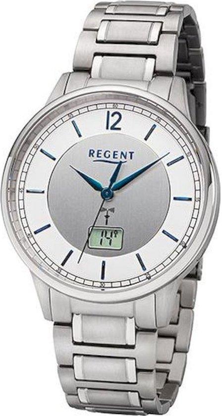 Regent Mod. FR-250 - Horloge