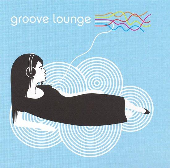 Groove Lounge