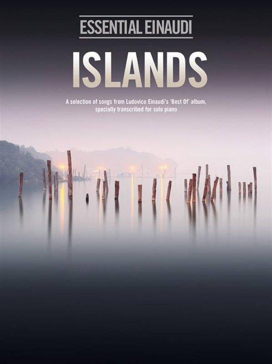 Afbeelding van Islands