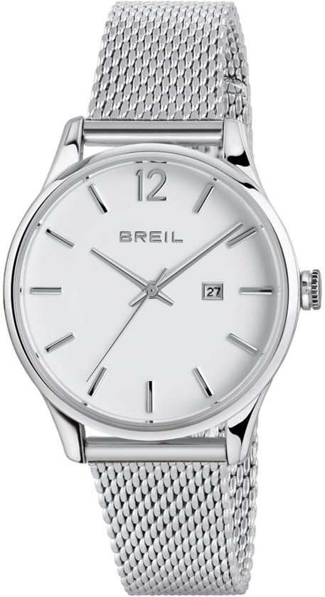 Breil Contempo TW1567