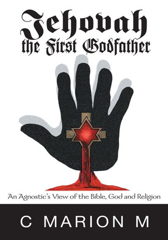 Jehovah the First Godfather