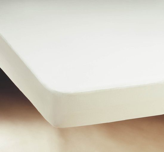 Cevilit Molton Matrashoes (Art. K200) - 140 x 200 cm