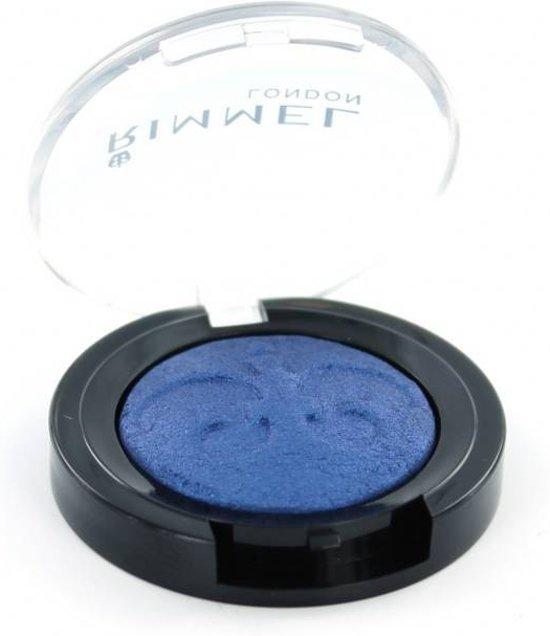 Rimmel London Magnif'eyes Mono Oogschaduw - 007 Blue