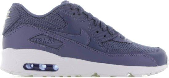 online store 1cd96 136d4 bol.com | Nike Air Max 90 GS 833418-409 Blauw-36.5