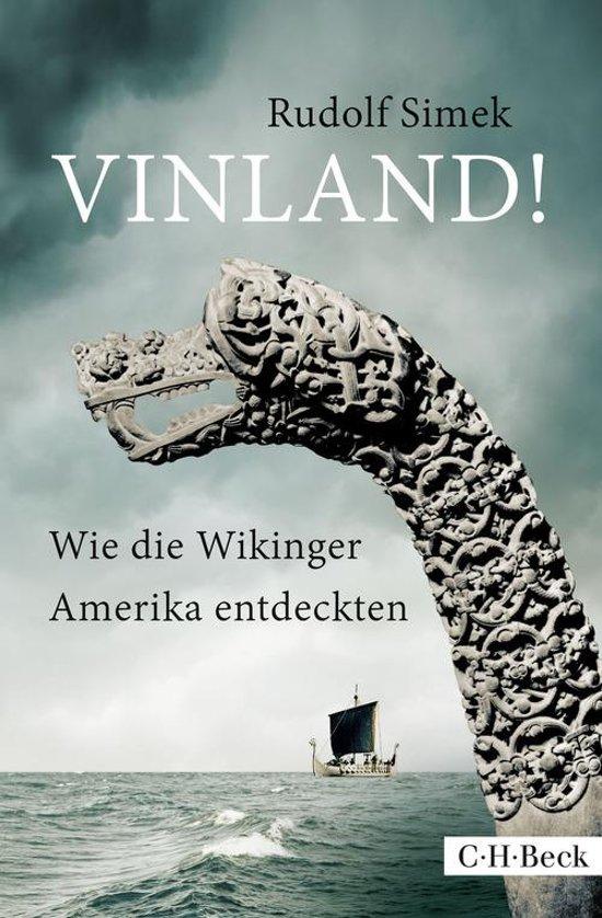 Vinland!