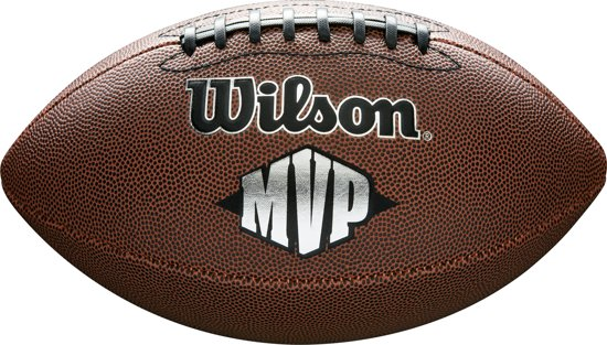 MVP OFFIVIAL FOOTBALL